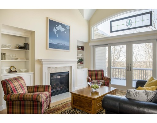 Photo of 51 South Cottage Road, Belmont, MA