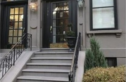 136 Beacon Street #7