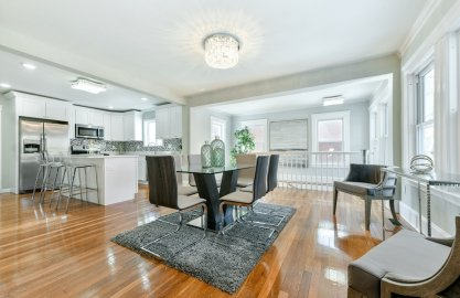 19 Normandy Ave #1