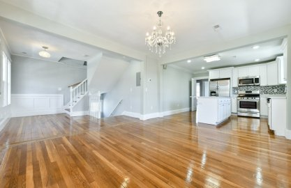 19 Normandy Ave #2