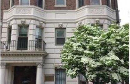 311 Commonwealth Avenue #61