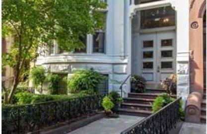 318 Beacon Street #5