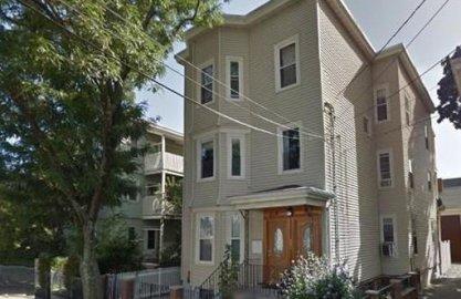 6-8 Knapp Street #2