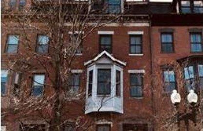 467 Massachusetts Ave