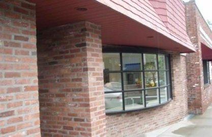 187-197 Concord Ave #5