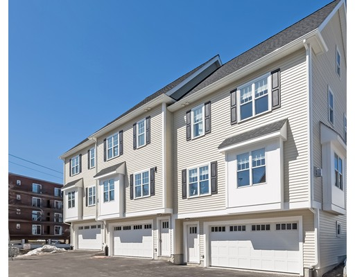 Photo of Quincy Ave #4C, Quincy, MA