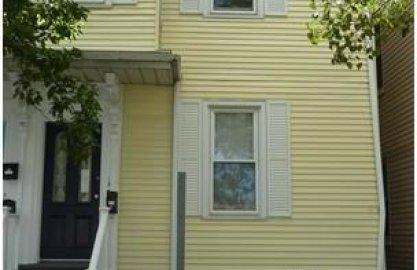 198 Hampshire Street #2