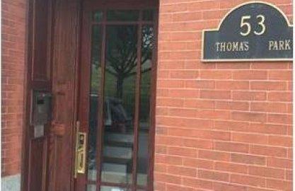 53 Thomas Park #5