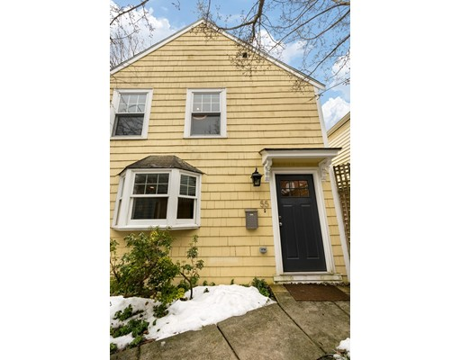Photo of 55 6th St, Cambridge, MA