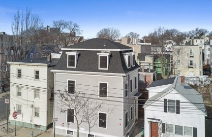 189 Charles Street