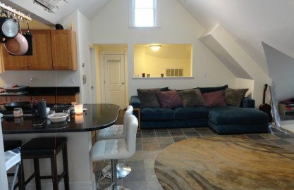 24 Grand View Ave #3