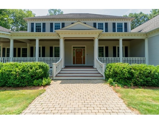 Photo of 359 Circuit St, Norwell, MA