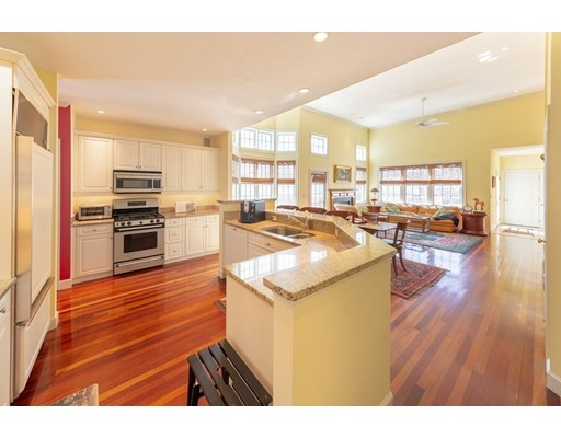 Photo of 3 Breck Place, Quincy, MA