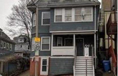 471 Medford St #471