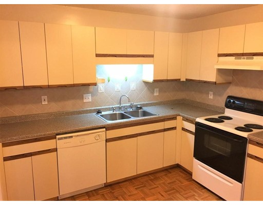 Photo of Cove Way #318, Quincy, MA