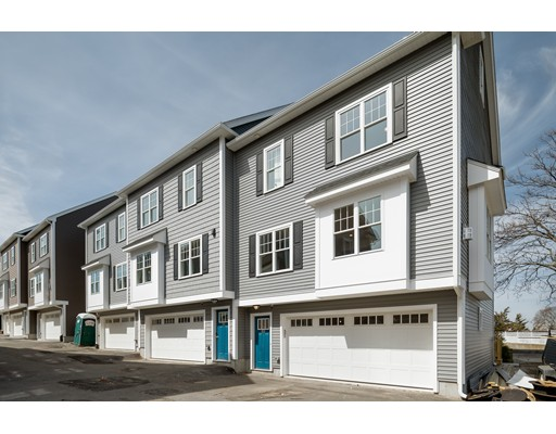 Photo of Quincy Ave #5A, Quincy, MA