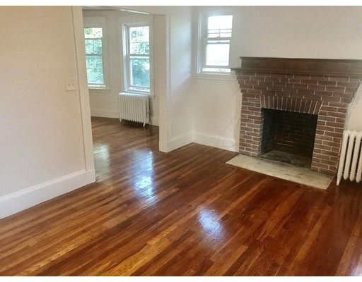 Photo of Willow St #150, Quincy, MA
