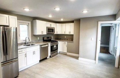 34 Sargent Ave #2