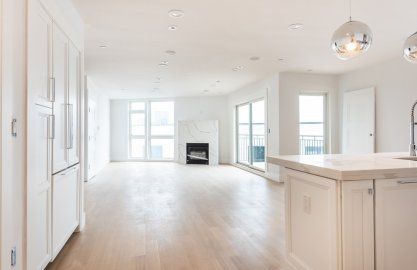 510 Dorchester Avenue #2