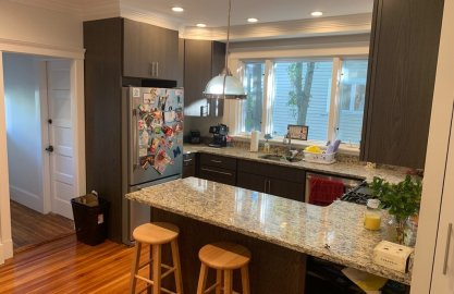66 Maple Ave #2