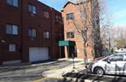 373 Highland Ave #323