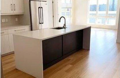 488 Dorchester Avenue #4E