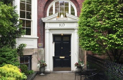 169 Commonwealth Avenue #1