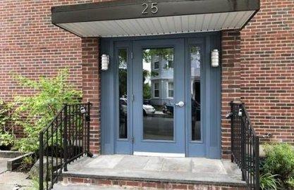 25 Linden Ave #4