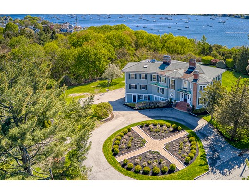 Photo of 76 Bubier Rd, Marblehead, MA