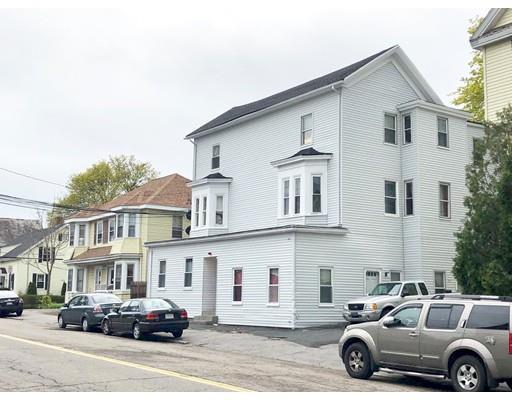 Photo of 147-151 Adams Street, Waltham, MA