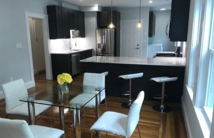 291 Forest Hills St #2