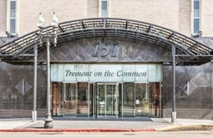 151 Tremont Street #20B