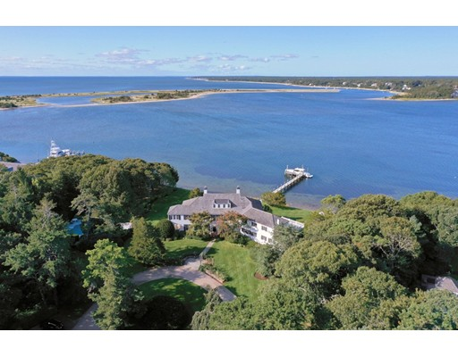 Photo of 51 Sunset Point, Barnstable, MA