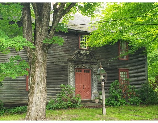 Photo: 17 Old Sunderland Rd, Montague, MA