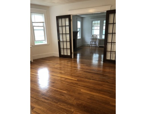 Photo of 109 waterston Ave #1, Quincy, MA