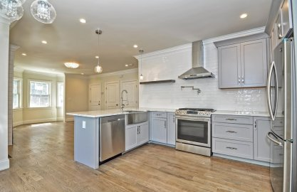 104 Forbes St #1