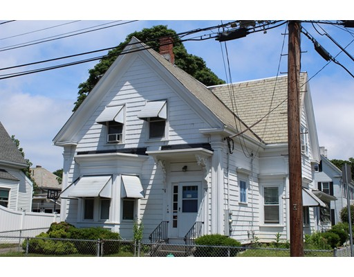 Photo of 74 Pleasant St, Quincy, MA