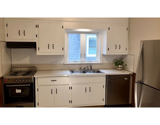 Photo of 87 independence ave #2, Quincy, MA