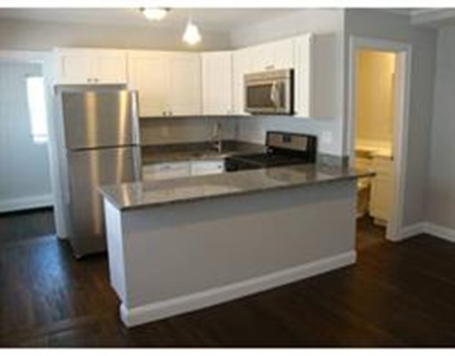 Photo of 66 Safford St #5, Quincy, MA