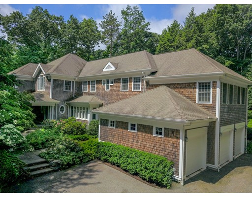 Photo of 29 McCall Rd, Winchester, MA