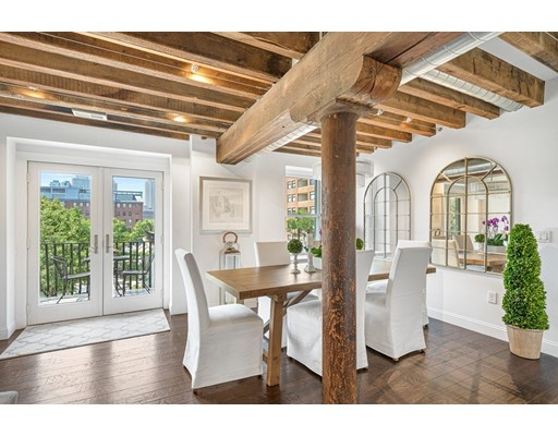 Photo of 343 Commercial St #304, Boston, MA