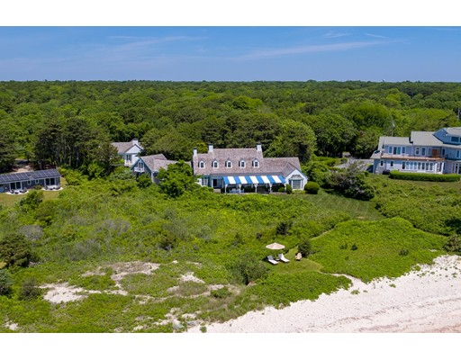 Photo of 391 Sea View Ave, Barnstable, MA