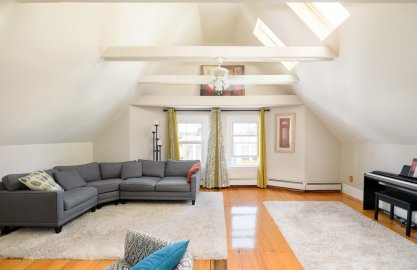 43-45 Forbes St #3