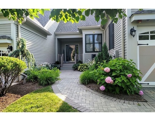 Photo of 19 S Cottage Rd, Belmont, MA