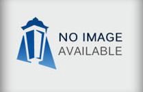 46-54 Irving Street