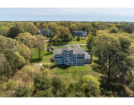 Photo of 6 Hospital Cove Rd, Bourne, MA