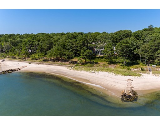 Photo of 120 Vineyard Road, Barnstable, MA