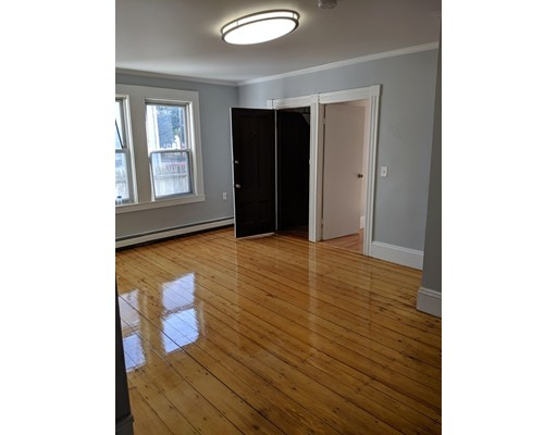 Photo of 14 River Street #1, Quincy, MA