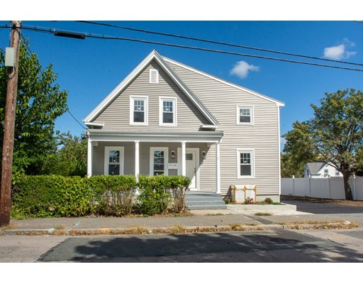 Photo of 72 Main St, Quincy, MA