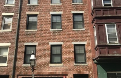 86-88 Endicott Street